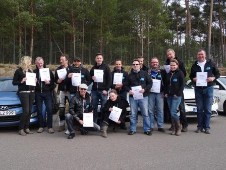 Diplom-Fahrlehrer_Berlin